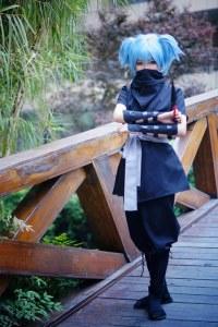 teong-hop-nhung-bo-anh-cosplay-dep-trong-tuan-p15