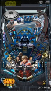 top-5-game-mobile-hap-dan-mang-dam-thuong-hieu-star-wars