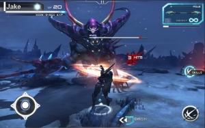 top-game-mobile-noi-bat-da-ra-mat-trong-tuan-khong-sthe-bo-lo