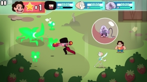 top-game-mobile-noi-bat-da-ra-mat-trong-tuassn-khong-the-bo-lo