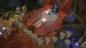 top-game-mobile-noi-ssbat-da-ra-mat-trong-tuan-khong-the-bo-lo